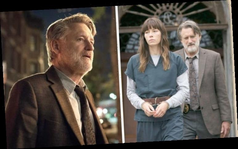 The Sinner season 3: How are seasons of The Sinner connected?