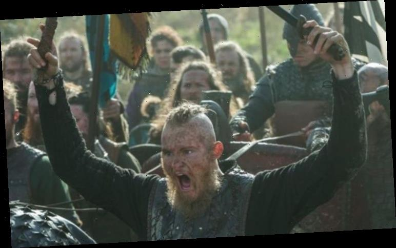 Vikings season 6: Who defeated the Vikings? The REAL story revealed
