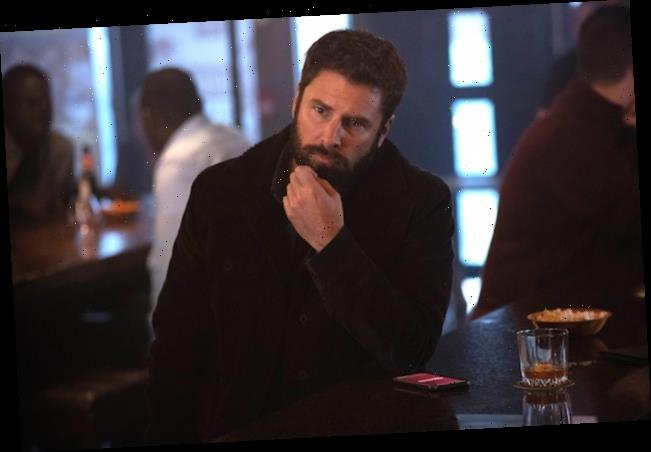 A Million Little Things Season 3 Scoop: James Roday Rodriguez Teases That Art Could Imitate Life for Gary