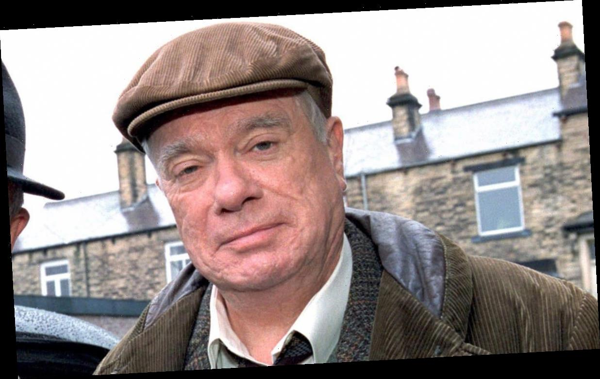 Heartbeat: What happened to William Simons? Find out about the actor's sad death