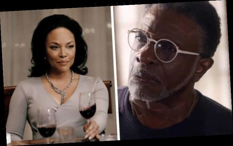 Delilah release date, cast, trailer, plot: When is Delilah Greenleaf spin-off series out?