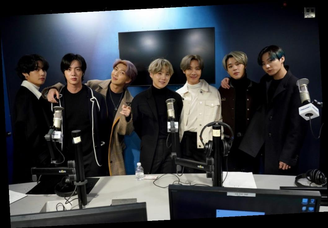 BTS: Why Fans Say 'Dynamite' Is 'Dumbed Down' Compared to the Group's Other Songs