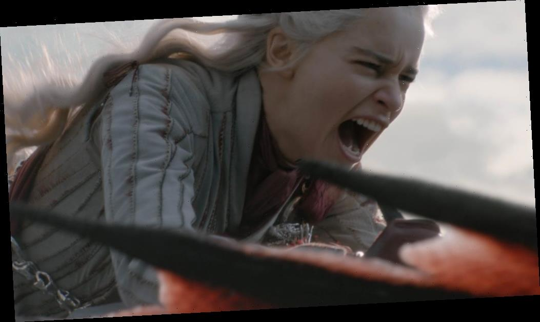 'Game of Thrones': How Hardcore Fans Can Learn High Valyrian