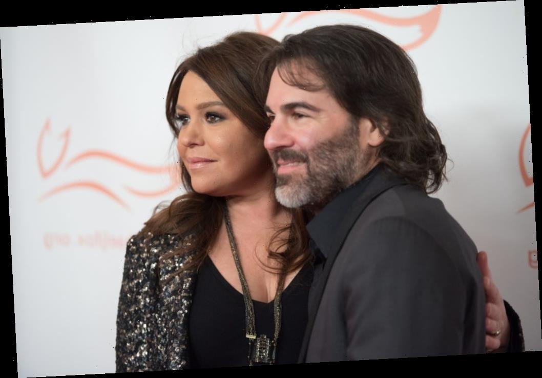 Rachael Ray, Her Husband, and Pup Are Safe After Fire at Their Upstate Home – 'The House Is Unfortunately Damaged'