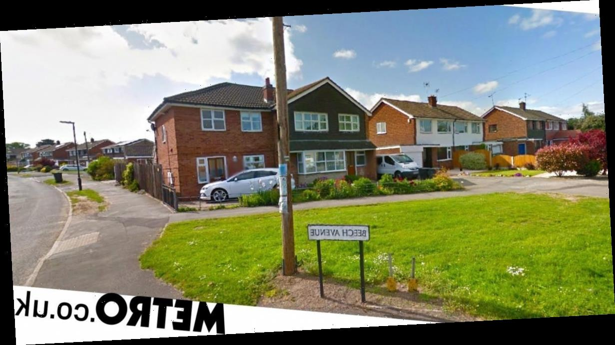 Shildon tops the list of the cheapest places to rent a home in the UK