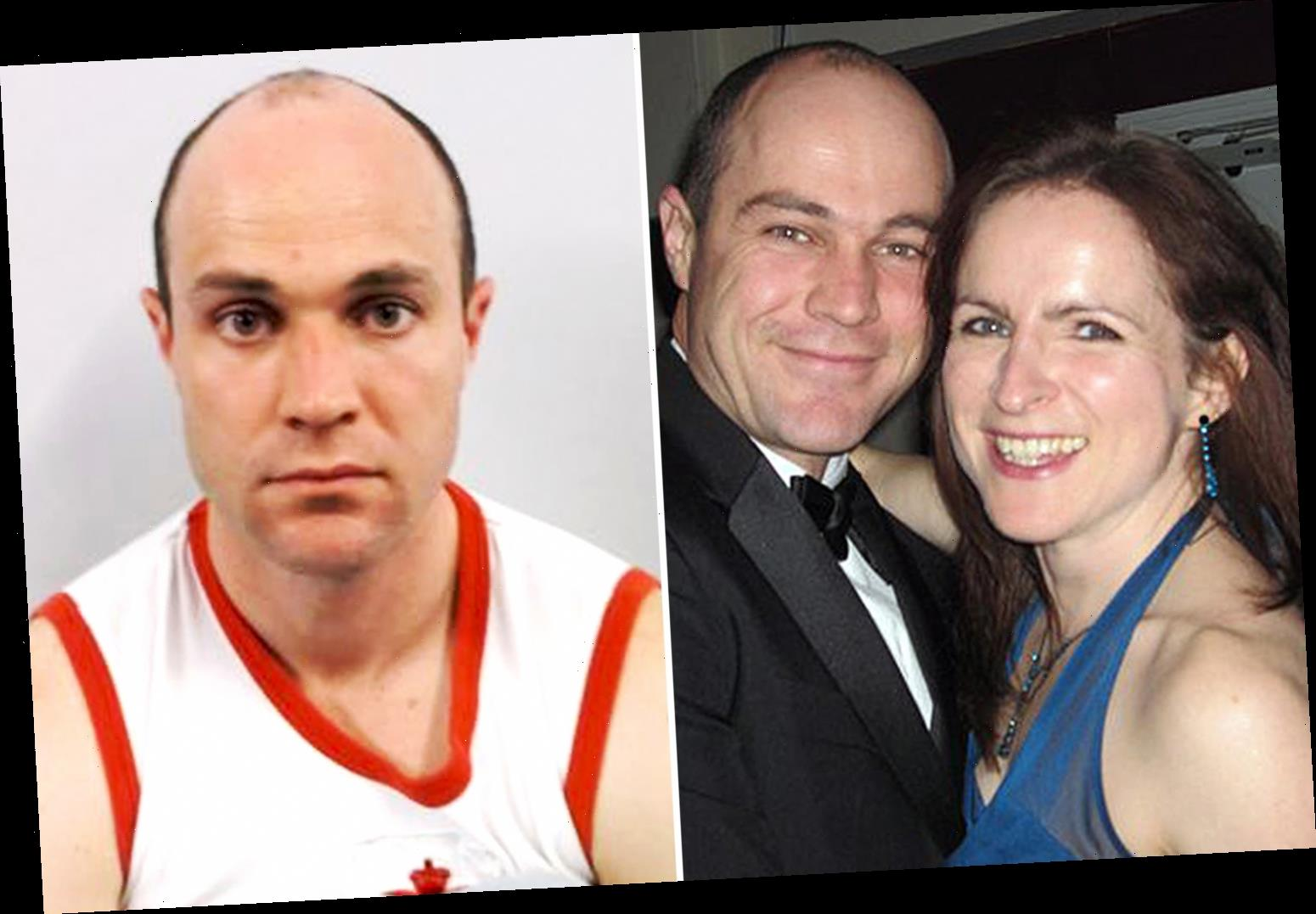 Who are Emile and Victoria Cilliers and where are they now? – The Sun