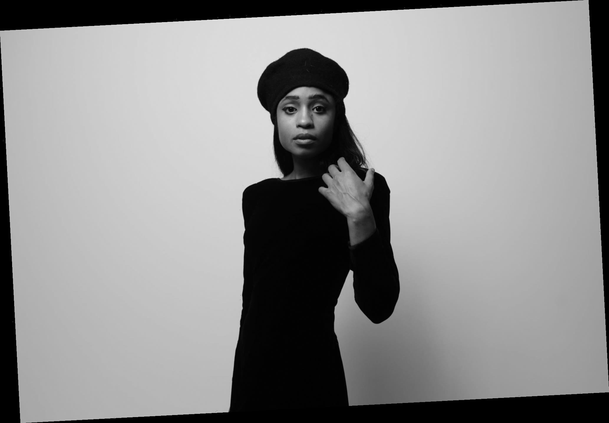 Hear Adia Victoria's Urgent Call to Action in 'South Gotta Change'
