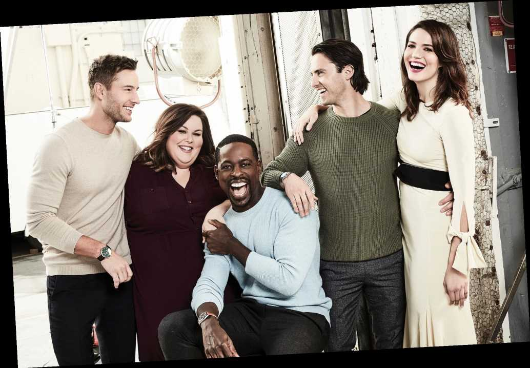 This Is Us to Cover Coronavirus Pandemic 'Head-on' in Series' Upcoming Season