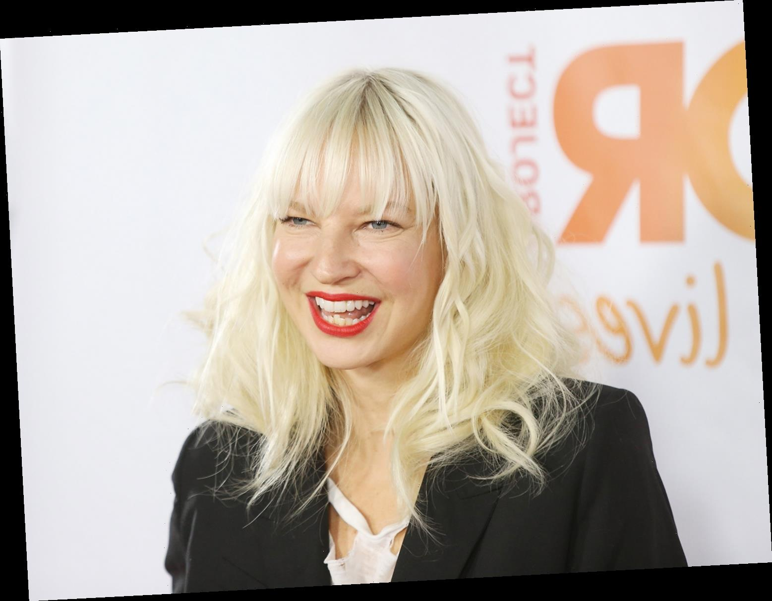 Sia Shocks Radio Hosts After Going to the Bathroom During Live Interview: 'I Have No Shame'