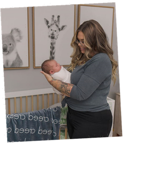 Kailyn Lowry: Taking DNA Test to Prove Creed is Chris Lopez's Baby?