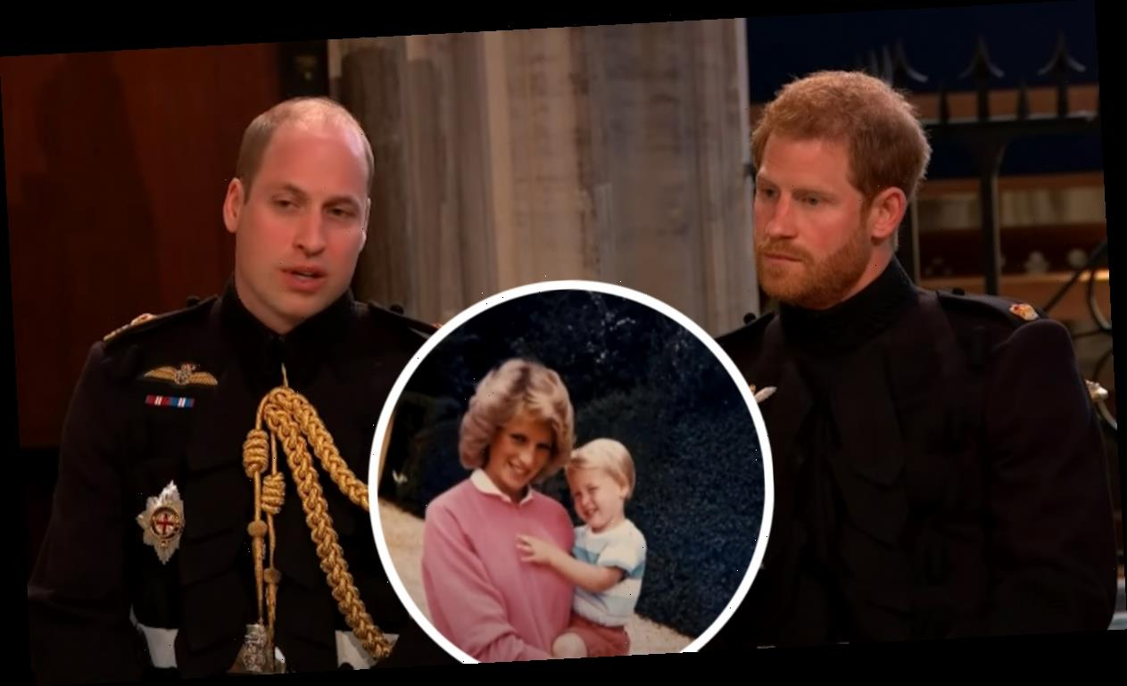 Remembering Princess Diana: Prince Harry's Regrets About Last Conversation With His Mother