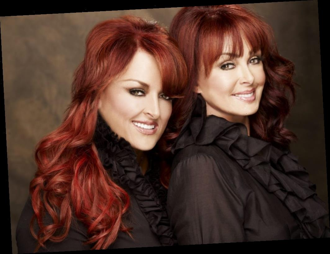 Fox to Develop Music Anthology Series, First Season to Focus on Naomi and Wynonna Judd