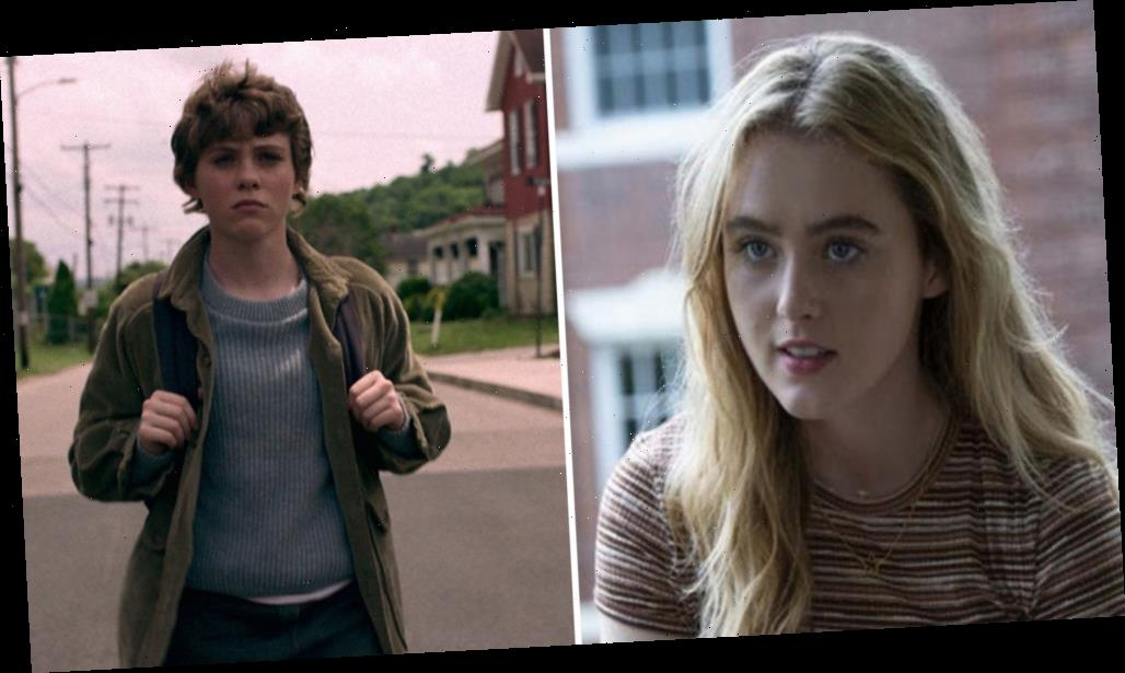 'The Society' & 'I Am Not Okay With This' Canceled By Netflix Due To COVID-Related Circumstances