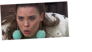 Hollyoaks fans confused why Liberty needs ambulance when hospital is yards away