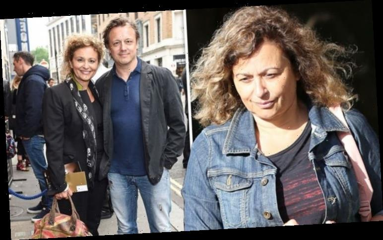 Loose Women's Nadia Sawalha on what she refuses to discuss on show 'Easy to be dismissive'
