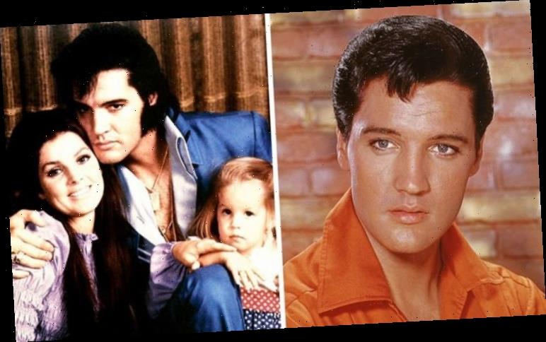 Elvis Presley children: King's cousins on claims star had more kids than just Lisa Marie