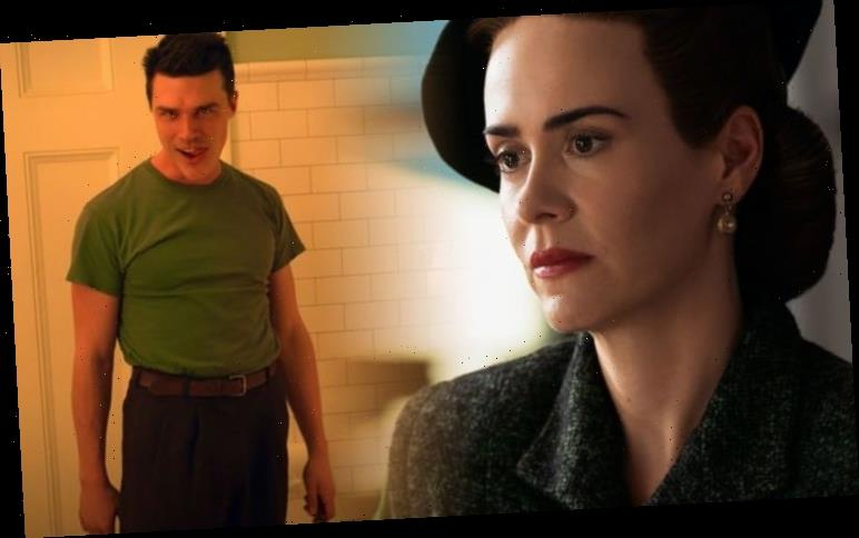 Ratched season 2: Will Nurse Ratched kill Edmund Tolleson in season 2?