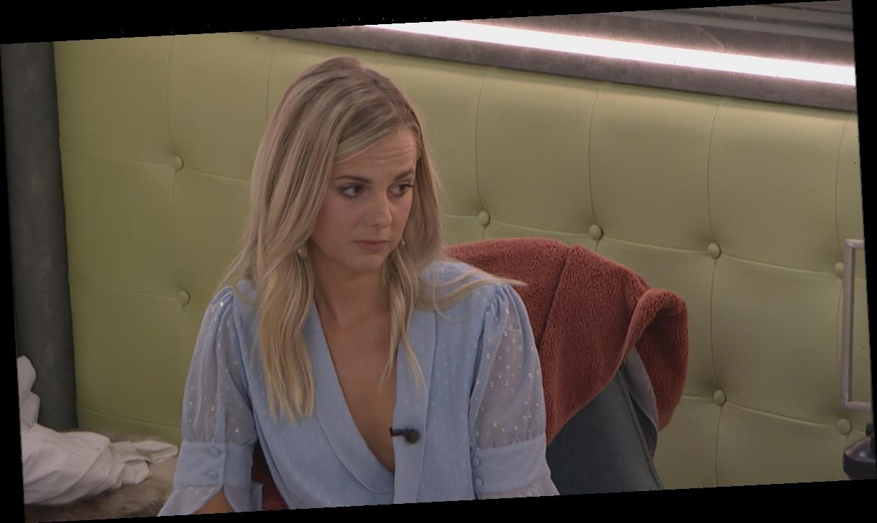 Big Brother Triple Eviction: Interesting scenarios in line for big night