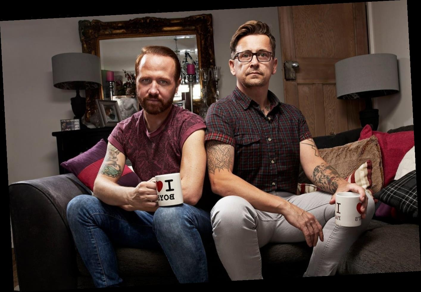 When is Gogglebox back on TV? Series 16 release date