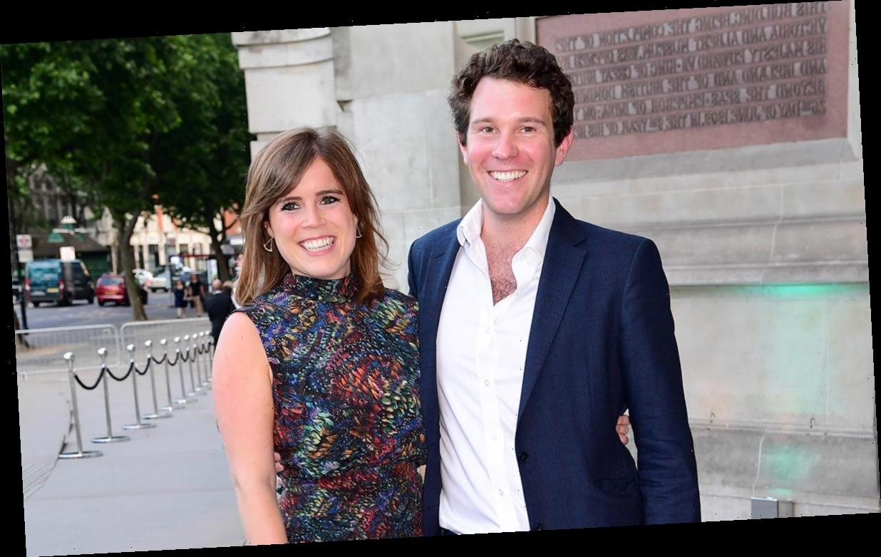 Princess Eugenie could break royal birth tradition with public christening