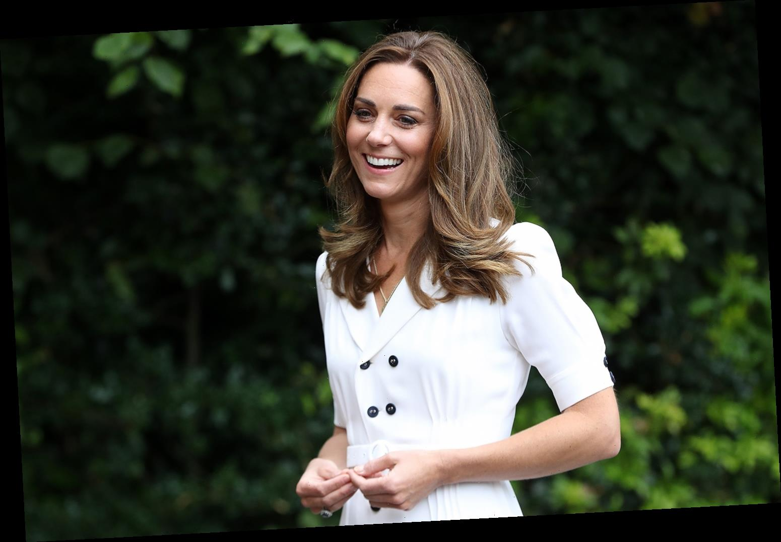 Kate Middleton Shares Final 100 Portraits Chosen for Her Powerful Pandemic Photo Project