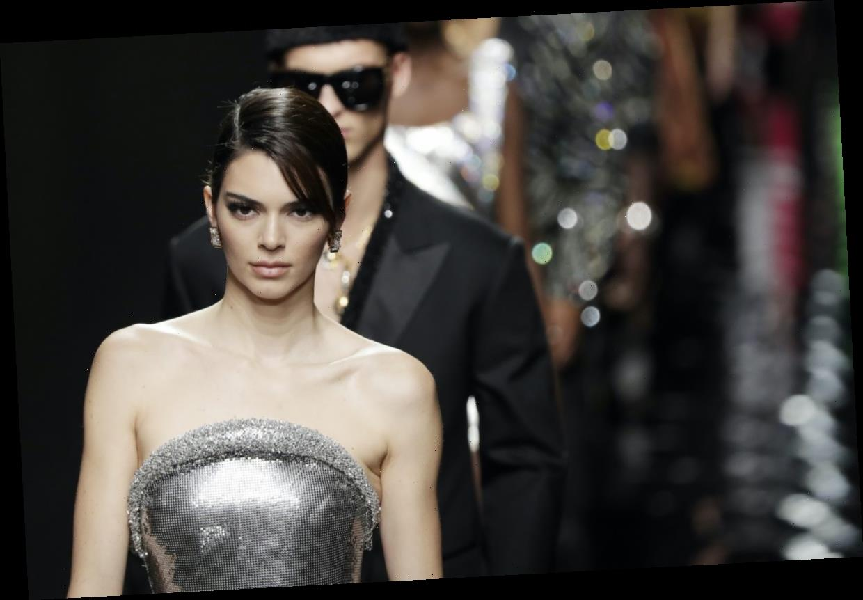 'KUWTK': The First Sign Kendall Jenner Was Ready to Be Done With the Show