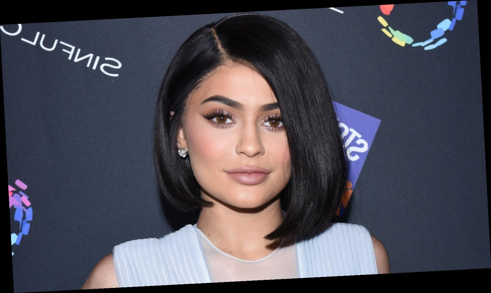 The worst part about filming KUWTK, according to Kylie Jenner