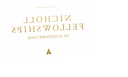 Academy Nicholl Fellowships Announces 2020 Winners, Sets Virtual Table Read for December