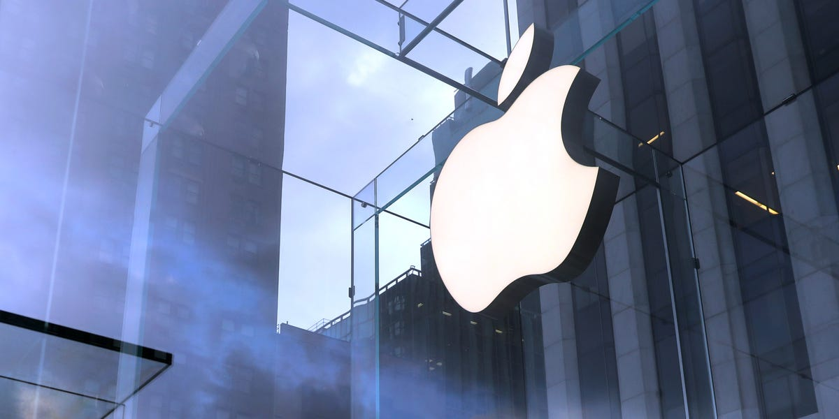 Apple's privacy update delay gives mobile advertisers and app developers more time to prepare