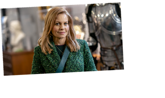 How to Watch All the 2020 Hallmark Christmas Movies