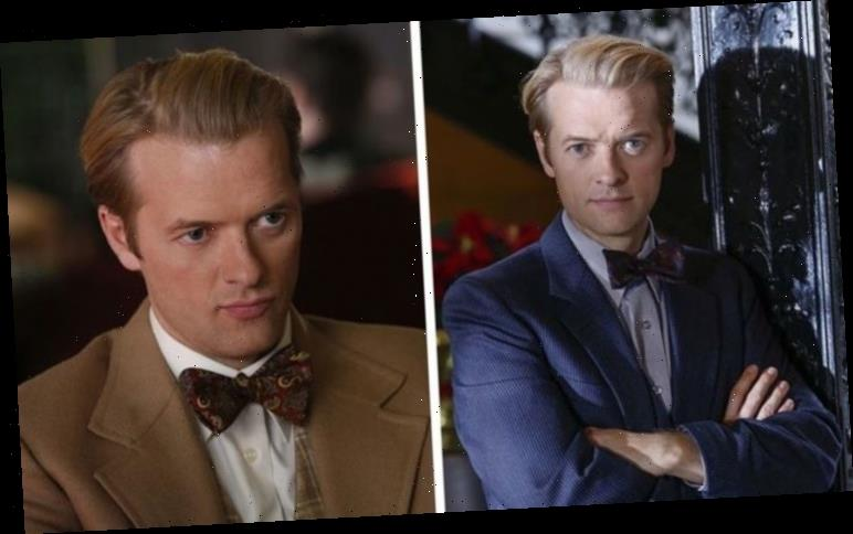 NCIS season 18: Will Adam Campbell return as Young Ducky?