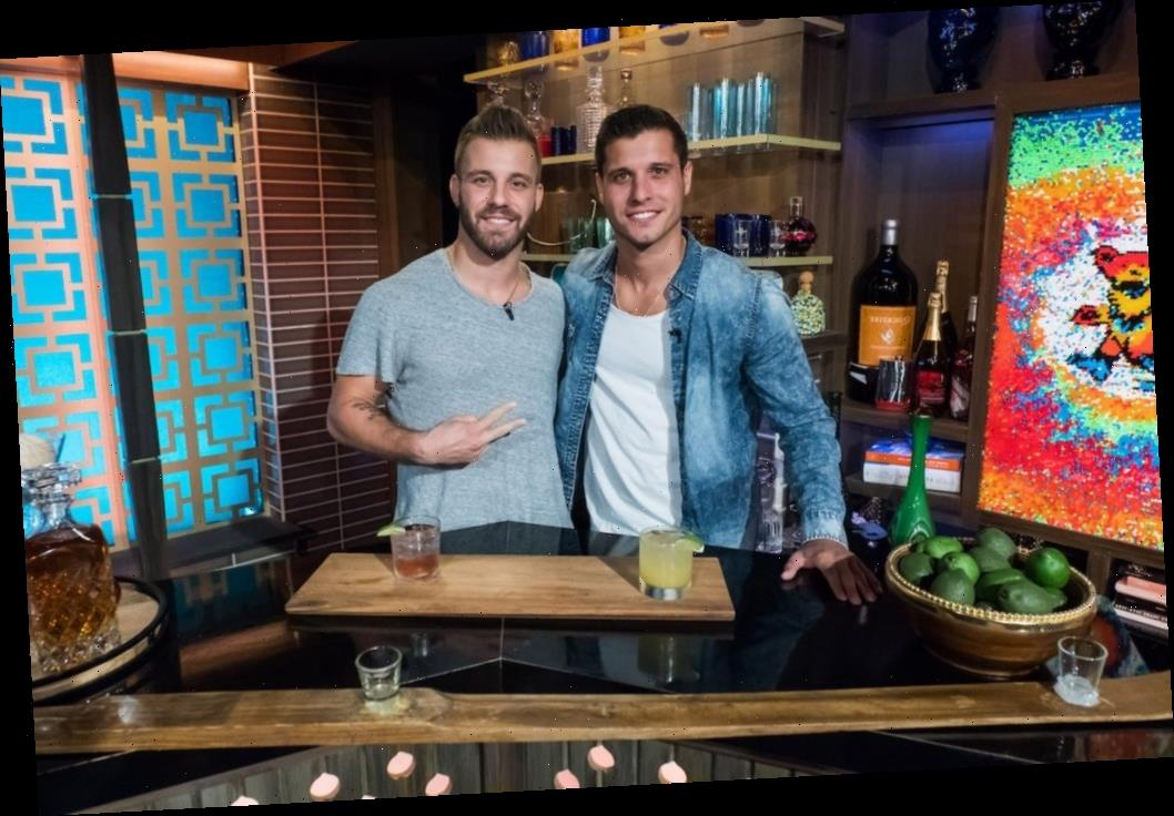 'Big Brother': Cody Calafiore Says Making That Final Blindside Move Wasn't Just About Game