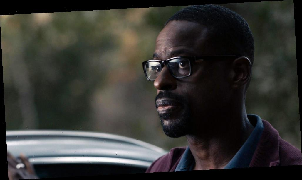 'This Is Us' Review: Season 5 Premiere Demonstrates How Returning TV Can Incorporate COVID