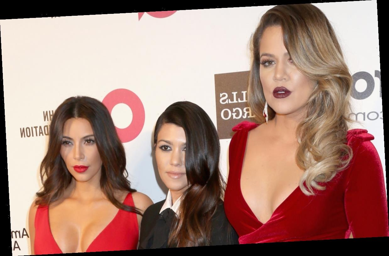 'Keeping Up with the Kardashians' Doctor Phillip Milgram Removed From Episode Amid Shocking Allegations