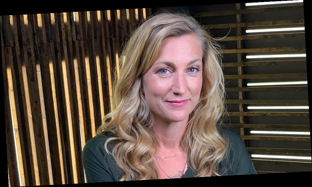 Hollywood Foreign Press Association Seeks to Dismiss Norwegian Reporter's Lawsuit
