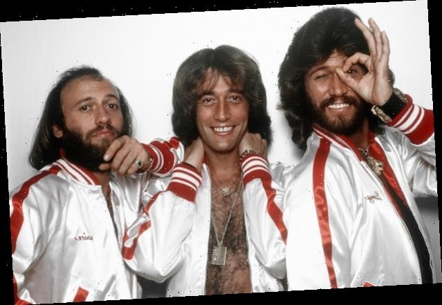 Bee Gees Documentary 'How Can You Mend a Broken Heart' Coming to HBO Max