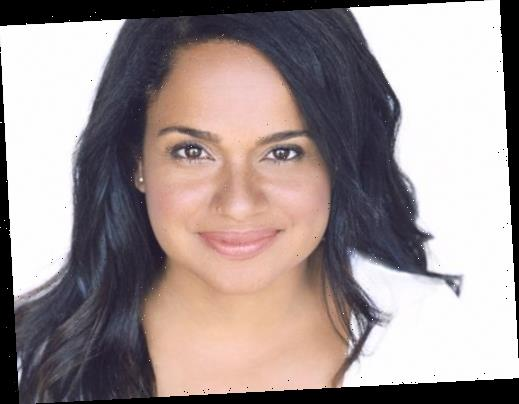 'Maid': Tracy Vilar Joins Cast Of Netflix Series