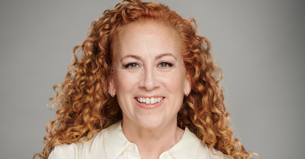 Jodi Picoult Waited to Write 'The Book of Two Ways.' Her Timing Was Impeccable.