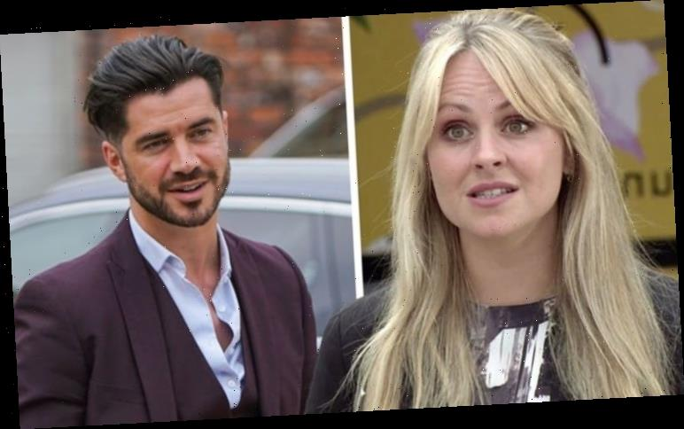 Coronation Street spoilers: Adam Barlow for new romance with unexpected resident