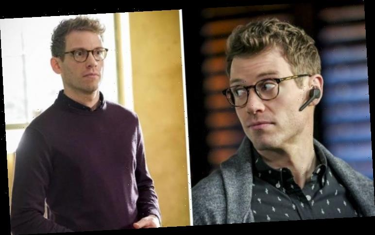 NCIS Los Angeles season 12: Why is Eric Beale not in the NCIS LA series 12 premiere?