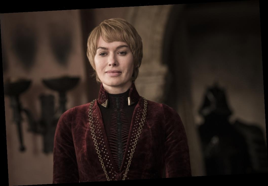 'Game Of Thrones' Star Lena Headey's Peephole Productions Strikes First-Look Deal With Platform One Media