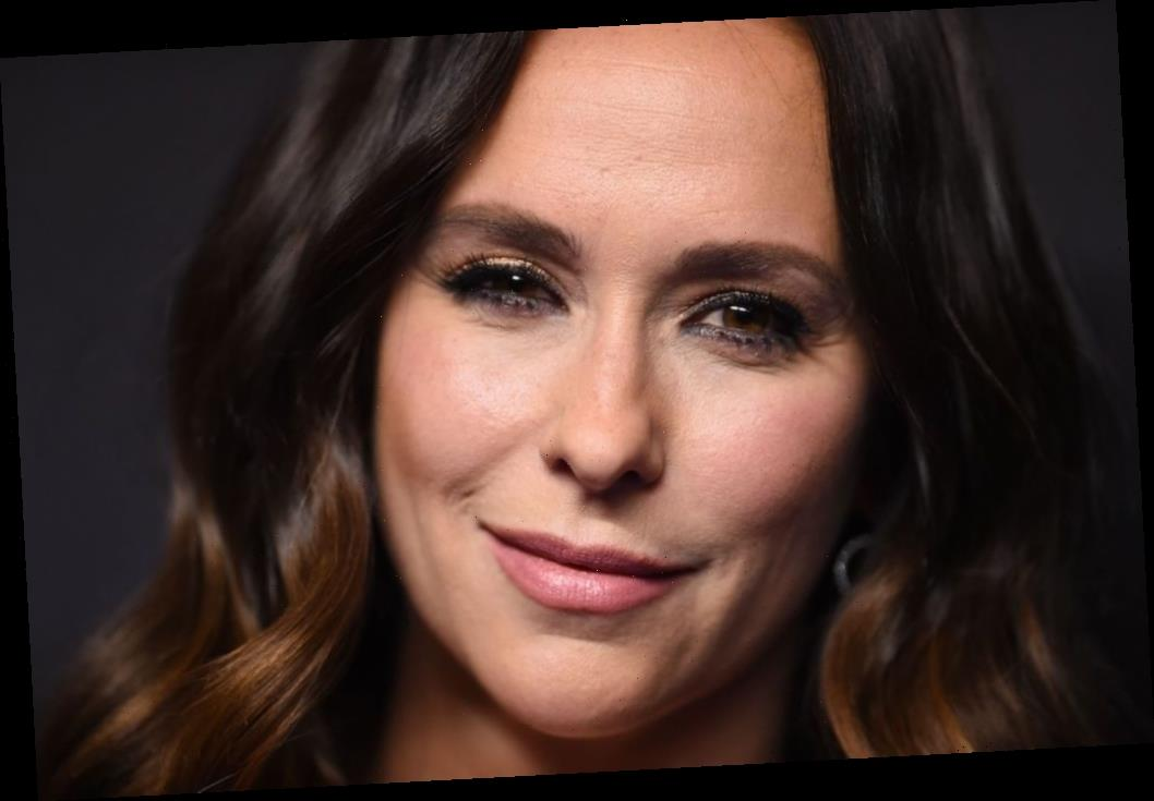 'Charmed': Jennifer Love Hewitt Could Have Played an Iconic Character