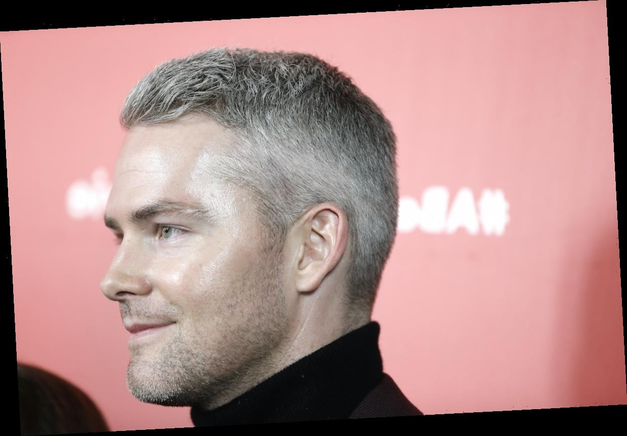 'Million Dollar Listing': Ryan Serhant Says He Was Bullied Into Removing an Instagram Photo of His Daughter