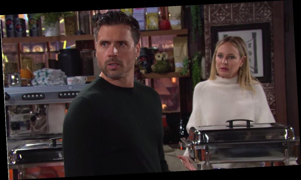 The Young and the Restless spoilers: Lily meddles, Nick confesses, and Jack receives disturbing news