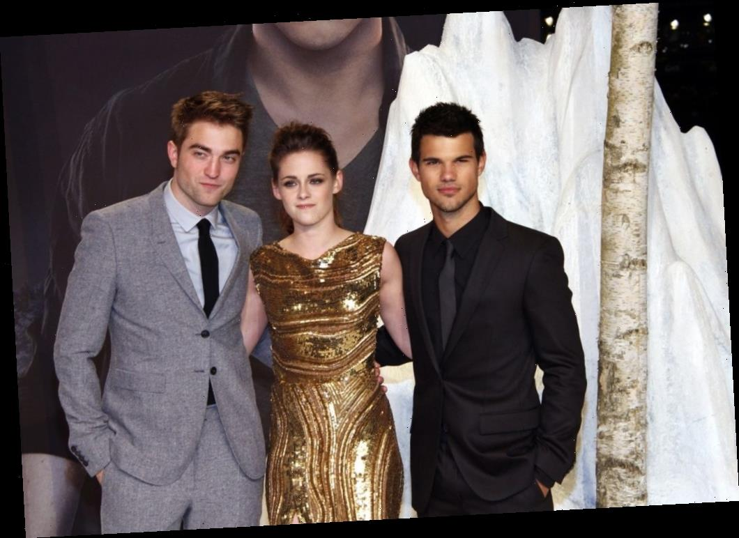 'Twilight': Kristen Stewart Revealed People Didn't Really Talk to Her on Set After She Got Famous