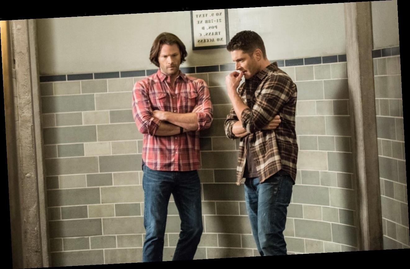 'Supernatural': Fans Are in Outrage Following 'Ridiculous' Finale