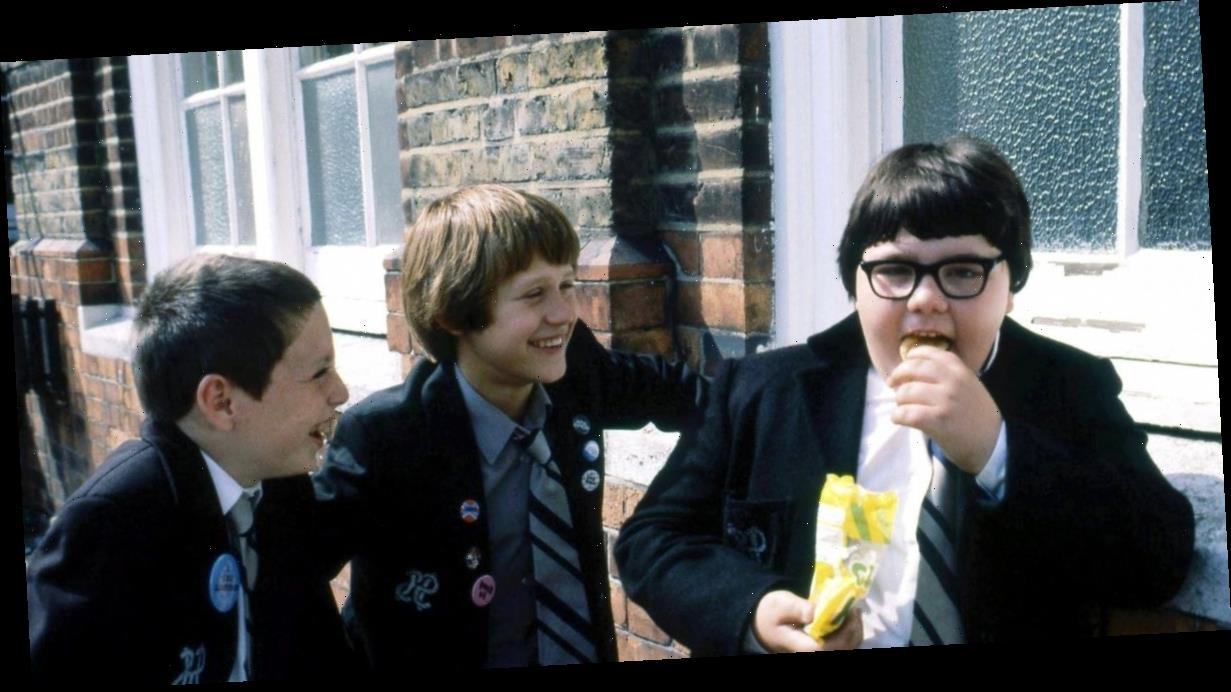 Prison, casinos, death and So Solid Crew – what became of the Grange Hill kids