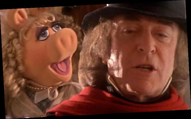 Muppet Christmas Carol songs: Why was one song cut from original movie?