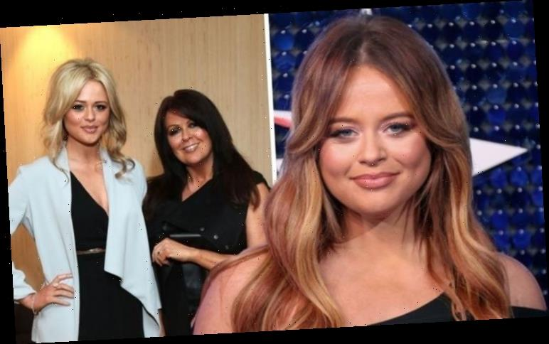 Emily Atack and Kate Robbins family tree: How are they related to Paul McCartney?