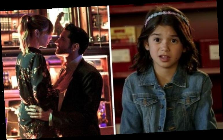 Lucifer season 6 theories: Lucifer and Chloe welcome new child in episode title tease